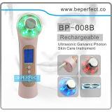 BP008B- 5 in 1 beauty massager