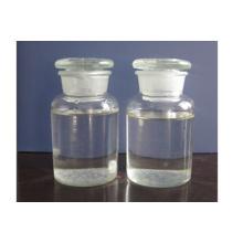 Estabilizador orgânico do líquido da lata do PVC do no. 57583-35-4 de CAS para a tubulação