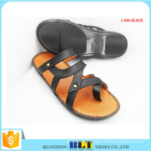 Arba Slippers Manufacturer