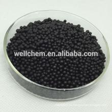 Fertilizante orgánico npk 12-3-3 nano de alta calidad