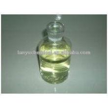 Tetramethyl Ammonium Hydroxide Solution In Methanol
