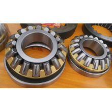 Axial Bearing 29468e Spherical Thrust Roller Bearing 29468