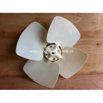 Ventilador ABS para torre de resfriamento