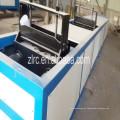 Linha de produção da máquina da pultrusão da haste de FRP