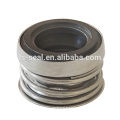 rubber bellow seal single spring mechanical seal HF1200-18(carbon,ceramic,nbr), auto parts, shaft seal