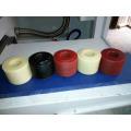 Inyección auto moldeo de nylon buje MC buje de nylon