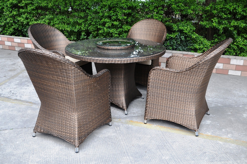 Leisure Ways Patio Furniture1
