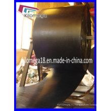 Резиновой конвейерной ленты 1000мм Ширина