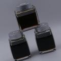 CI-4 Plus Heavy Diesel Engine Oil Additive Package