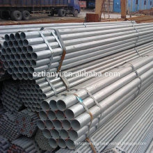 Wholesale Modern threaded gi pipe , 3/4 gi pipe