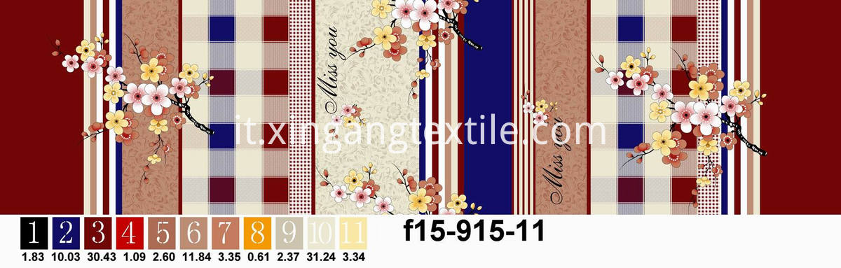 CHANGXING XINGANG TEXTILE CO LTD (9)