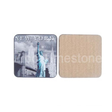 Placemat and Coaster (22)
