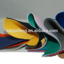 T/R 65/35 24/2*24/2 65*52 twill fabric- 2015 Best quality workwear uniform TR twill fabric