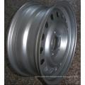 Wheel Rim 15x6