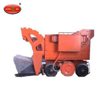 Z-30W Rock Shovel Loader