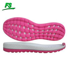 2016 newest cheap outsole for running shoes, wholesale cheap sport shoes outsole