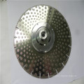 4.5 inch high quality factory price marble cutting diamond tools