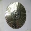 4.5 polegada de alta qualidade preço de fábrica de mármore ferramentas de corte de diamante