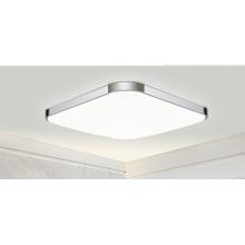 Heiße Verkäufe LED-Residentlicht mit neuem Entwurf