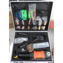 Cattle Hoof Trimming Tools Sharp Bull Foot Cutting Kits Dairy Hoof Cutter Hoof Trimmer Cow Hooves Trimmer Cow Hooves Removal