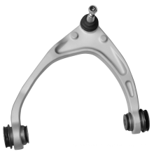 High quality lower control arms for jeep compass