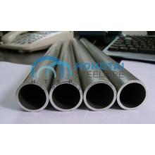 Cilindro hidráulico del tubo de precisión