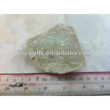 natural rough Halite gemstone rock,natural gemstone mine