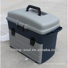 FS230_Boîte à pêche de haute qualité
