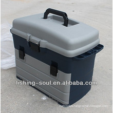 FS230_High quality fishing tackle box