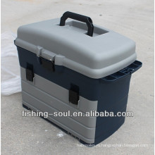 FS230_High качество рыболовные снасти Box