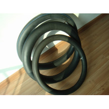 Qingdao High Rubber Butyl Motorcycle Inner Tube 225/250-17