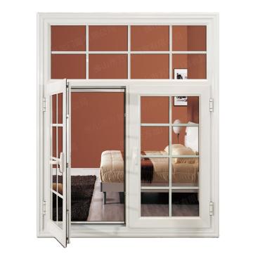 Windows Model In House Window Grill Design
