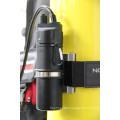 Diver Mounting Light 4000LM Canister LED Diving Light