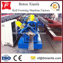 Light Steel Keel Making Machine From Botou