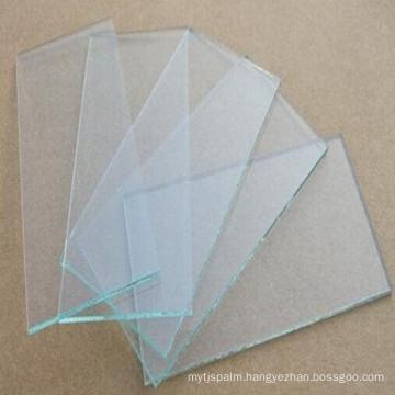 Clear Welding Glass, White Welding Lenses, Transparent Welding Glass, White Glass Supplier