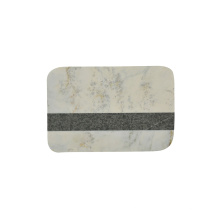 Versatile  Marble Cutting Board/cheese board/chopping board with factory price