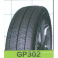 High quality Passenger Car tyre 225/55R16 235/55R17