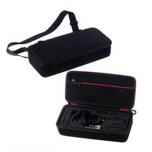 Shockproof+EVA+Storage+Hard+Case+with+insert