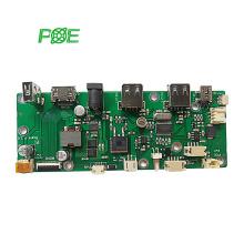 PCB Circuit Board Shenzhen PCBA Service Manufacturer Assembly PCB Board