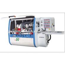 Precio de fábrica de alta calidad DI-3006 4 Side Moulder