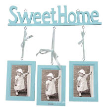 Cute Beautiful Home Picture Frame