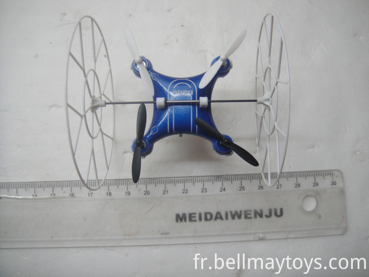 rc drone