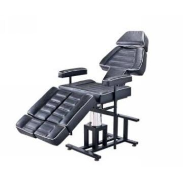 professional comfortable new tattoo chair