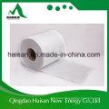 ISO9001 Best Seller E-Glass Fiberglass Stitched Mat for Insulation