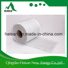 Hot Sell Factory Supply E-Glass Stitch Mat 250 GSM for FRP Boat Hulls/Laminates/Lining of Pipes