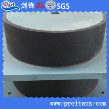 Lead Core Rubber Isolator to Korea