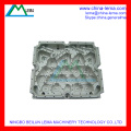 Precision Aluminum Telecom Filter Machining Part