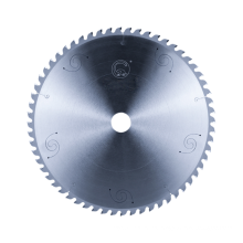 Best Sell 500mm circular saw blade for cutting Aluminum  Steel disc tools