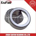 25877/25820 Bearing Truck Bearing SET321 Bearing
