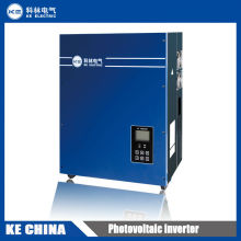 String 3 Phase Solar Inverter 20kw